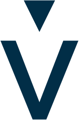 Vanquer